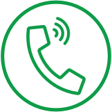 Answer-the-call-icon